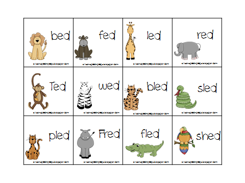 math worksheet : blends worksheets related keywords  suggestions  blends  : Phonemic Awareness Worksheets Kindergarten