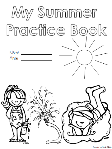 Christmas Coloring Packets Coloring Pages Color Packets